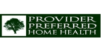 Provider Preferred Home Health