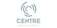 Centre Physical Therapy