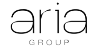 Aria Group