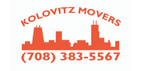 Kolovitz Movers