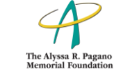 Alyssa Pagano Foundation