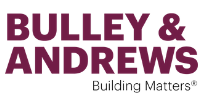 Bulley Andrews
