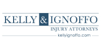 Kelly & Ignoffo Law Group